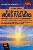 El Misterio de las Vidas Pasadas (eBook, ePUB)