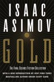 Gold (eBook, ePUB)