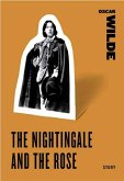 The Nightingale and the Rose (eBook, ePUB)
