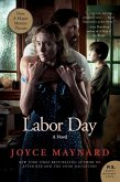 Labor Day (eBook, ePUB)