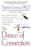 The Dance of Connection (eBook, ePUB)