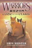 Warriors: Code of the Clans (eBook, ePUB)
