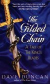 Gilded Chain (eBook, ePUB)