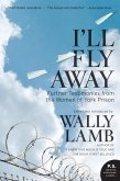 I'll Fly Away (eBook, ePUB)