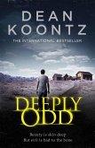 Deeply Odd (eBook, ePUB)