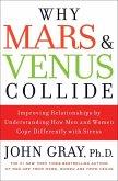 Why Mars and Venus Collide (eBook, ePUB)