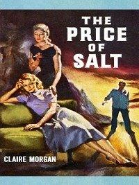 The Price of Salt (eBook, ePUB)