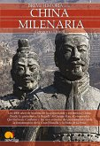 Breve historia de la China milenaria (eBook, ePUB)
