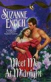 Meet Me at Midnight (eBook, ePUB)