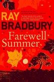 Farewell Summer (eBook, ePUB)
