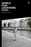 World Film Locations: Paris (eBook, ePUB)