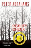 Reality Check (eBook, ePUB)