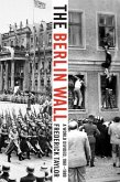 The Berlin Wall (eBook, ePUB)
