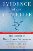 Evidence of the Afterlife (eBook, ePUB)