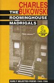The Roominghouse Madrigals (eBook, ePUB)