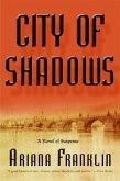 City of Shadows (eBook, ePUB)