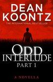 Odd Interlude Part One (eBook, ePUB)