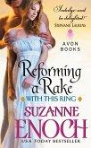 Reforming a Rake (eBook, ePUB)
