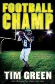 Football Champ (eBook, ePUB)