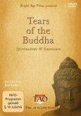 Tears of the Buddha - Spirituality and Emotions