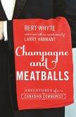 Champagne and Meatballs (eBook, ePUB)