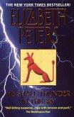 He Shall Thunder in the Sky (eBook, ePUB)