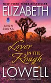 Lover in the Rough (eBook, ePUB)