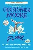 Fluke (eBook, ePUB)