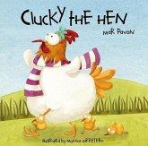 Clucky the Hen (eBook, ePUB)
