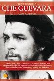 Breve Historia del Che Guevara (eBook, ePUB)