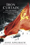 Iron Curtain (eBook, ePUB)