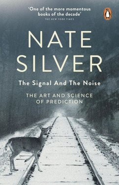 The Signal and the Noise (eBook, ePUB) - Silver, Nate