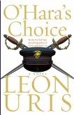 O'Hara's Choice (eBook, ePUB)