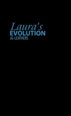 Laura´s Evolution (eBook, ePUB)