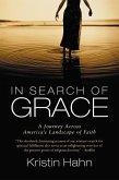 In Search of Grace (eBook, ePUB)
