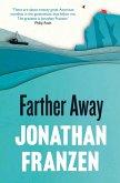 Farther Away (eBook, ePUB)