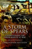 Storm of Spears (eBook, ePUB)