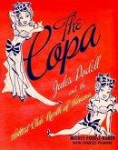 The Copa (eBook, ePUB)