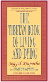 The Tibetan Book of Living and Dying (eBook, ePUB)