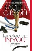 Tangled Up In You (eBook, ePUB)