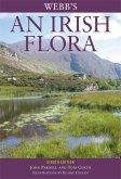 Webb's An Irish Flora (eBook, ePUB)
