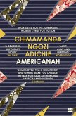 Americanah (eBook, ePUB)