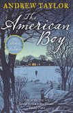 The American Boy (eBook, ePUB)