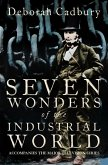 Seven Wonders of the Industrial World (Text Only Edition) (eBook, ePUB)