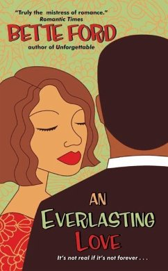 An Everlasting Love (eBook, ePUB) - Ford, Bette