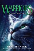 Warriors #5: A Dangerous Path (eBook, ePUB)