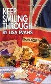 Keep Smiling Through (eBook, ePUB)