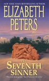 The Seventh Sinner (eBook, ePUB)