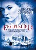 Engelslied / Gilde der Jäger Bd.6