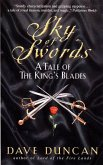 Sky of Swords (eBook, ePUB)